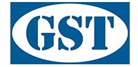 Logo GST, Expertenkreis Schleiftechnik