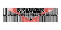 Logo Kreuzer, Expertenkreis Schleiftechnik