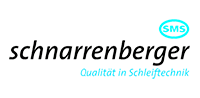 Logo schnarrenberger, Expertenkreis Schleiftechnik